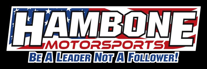 Hambone Motorsports Services